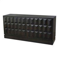Dojo Cabinet Product Image