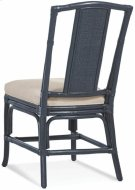 Drury Lane Side Chair Product Image
