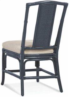 Drury Lane Side Chair