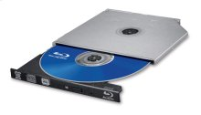 3D Blu-ray Disc Playback & M-DISC Support