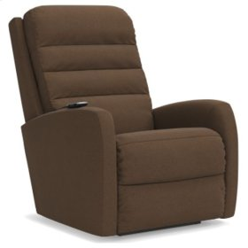 Forum PowerReclineXRw+ Reclina-Way® Recliner