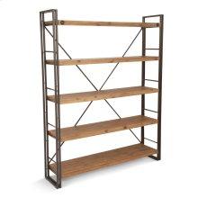 Brooklyn Large Open Shelf