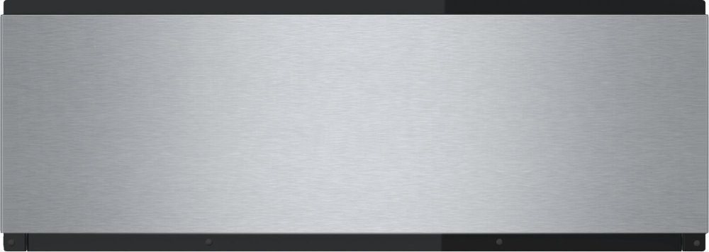 "500 Series, 27"", Warming Drawer