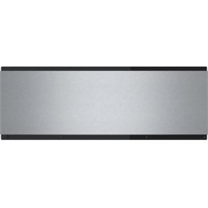 "Bosch500 Series, 27"", Warming Drawer"