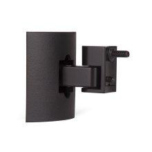 UB-20 Series II wall/ceiling bracket