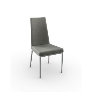 Linea Chair