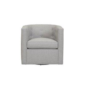 JOSIE Swivel Chair