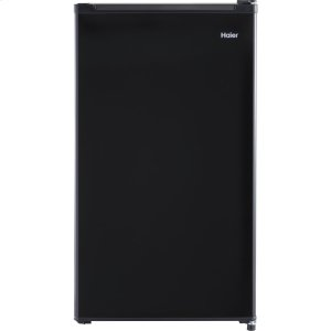 Haier Appliance3.3 Cu. Ft. Compact Refrigerator