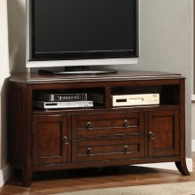 Sterling Tv Console