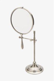 Brixton Tabletop Mirror STYLE: XBMR01