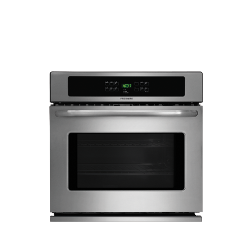 Perfect Item On Special Frigidaire 30u0027u0027 Single Electric Wall Oven