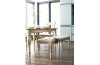 Belmont Dining Bench Product Image