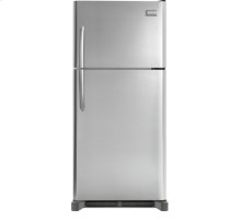Frigidaire Gallery Custom-Flex™ 18.1 Cu. Ft. Top Freezer Refrigerator