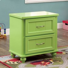 Lacey Night Stand