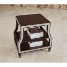 Rive Gauche End Table Product Image