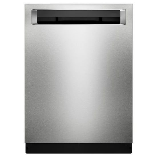 KitchenAid KDPE234GPS, Best Dishwashers Under $699