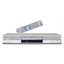 DVD / Recorder