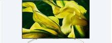 X780F LED  4K Ultra HD  High Dynamic Range (HDR)  Smart TV (Android TV)