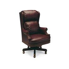 Cambridge High Back Tilt Swivel Chair
