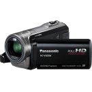 HC-V500M HD Camcorder Product Image