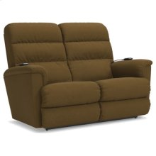 Tripoli PowerReclineXRw+™ Full Reclining Loveseat