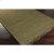 "Additional Tropica AWAP-5005 2'3"" x 12'"