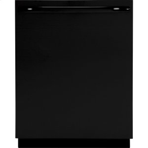 GEGE(R) Built-In Dishwasher with Hidden Controls
