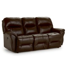 BODIE COLL. Power Reclining Sofa