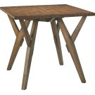 Cumberland End Table Product Image