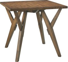 Cumberland End Table