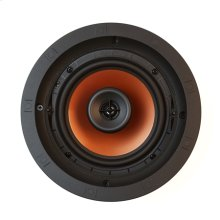 Reference Series In-Ceiling Speakers