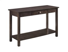 Westfield Sofa Table