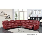 Alpine Sectional U8388xx Product Image