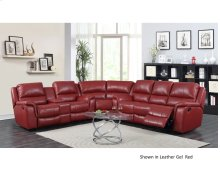 Alpine Sectional U8388xx