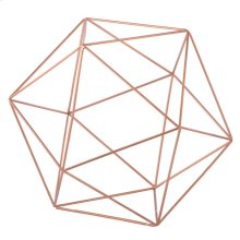 Oberline Polygon Ball Large