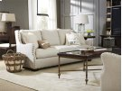 Connor Sofa Product Image