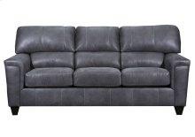 2022 Stationary Sofa