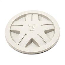 """Cap-hub Gray-4"""""""