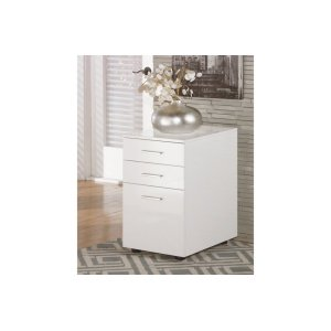 AshleySIGNATURE DESIGN BY ASHLEYFile Cabinet