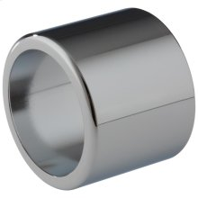 Chrome Sleeve - 600 Series Tub & Shower