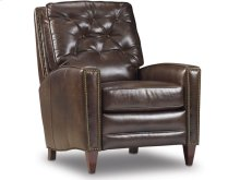 Powell Reclining Chair