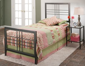 Tiburon Twin Headboard