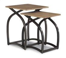 Miramar Nesting Tables