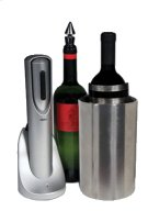 Wine Accessory Collection Product Image
