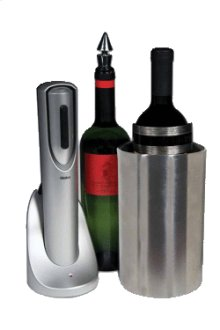 Wine Accessory Collection