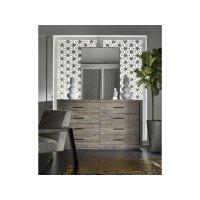 Wilshire Dresser Product Image