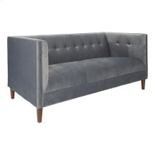 Skylark Apartment Sofa