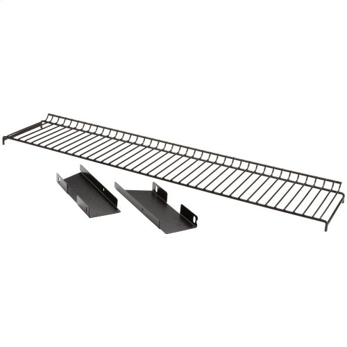 Extra Grill Rack - Texas/34 Series