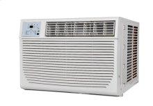 Crosley Heat/cool Unit - White