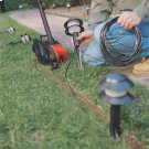 2-In-1 Landscape Edger Product Image